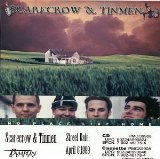 This Much – Scarecrow & Tinmen – текст