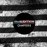 Who Do You Think You Are – The Audition – слова