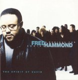 You Were Much Closer – Fred Hammond – слова